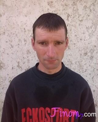 gusztika - egyetemistapina