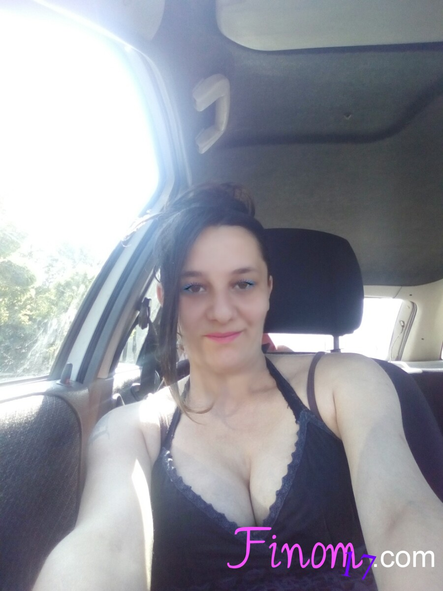 anshilan - budapest escort