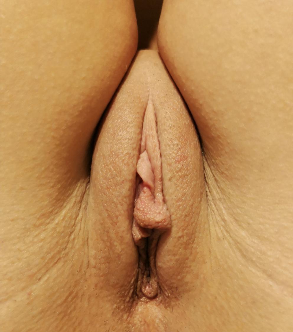 BlackBlond - 性伴侣