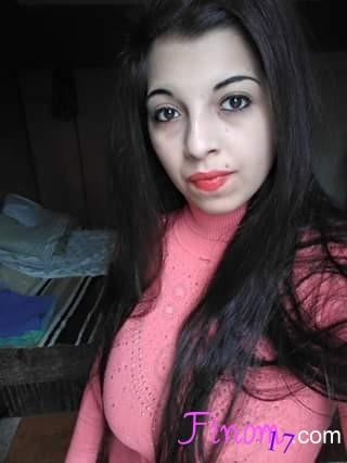 Szabina - szextárskereső