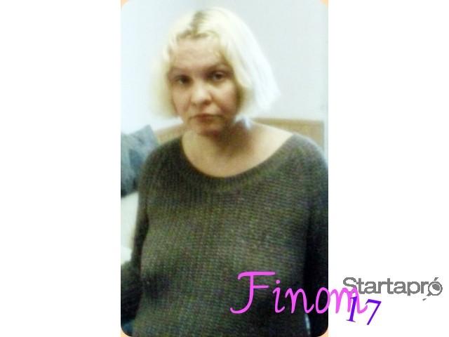 aranyos76 - hungariangirl
