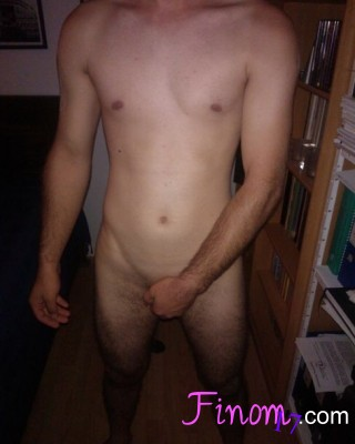 Name - sexpartner