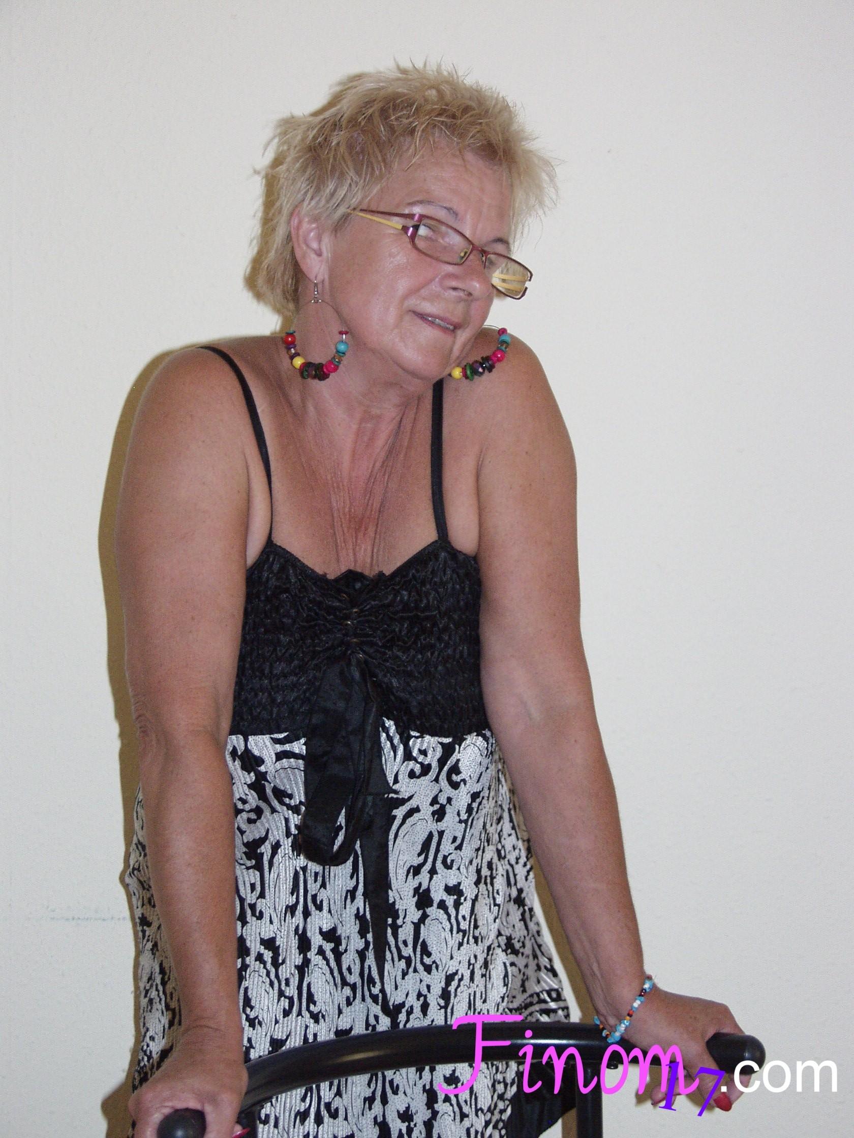 Cassandra - társkereso lanyok