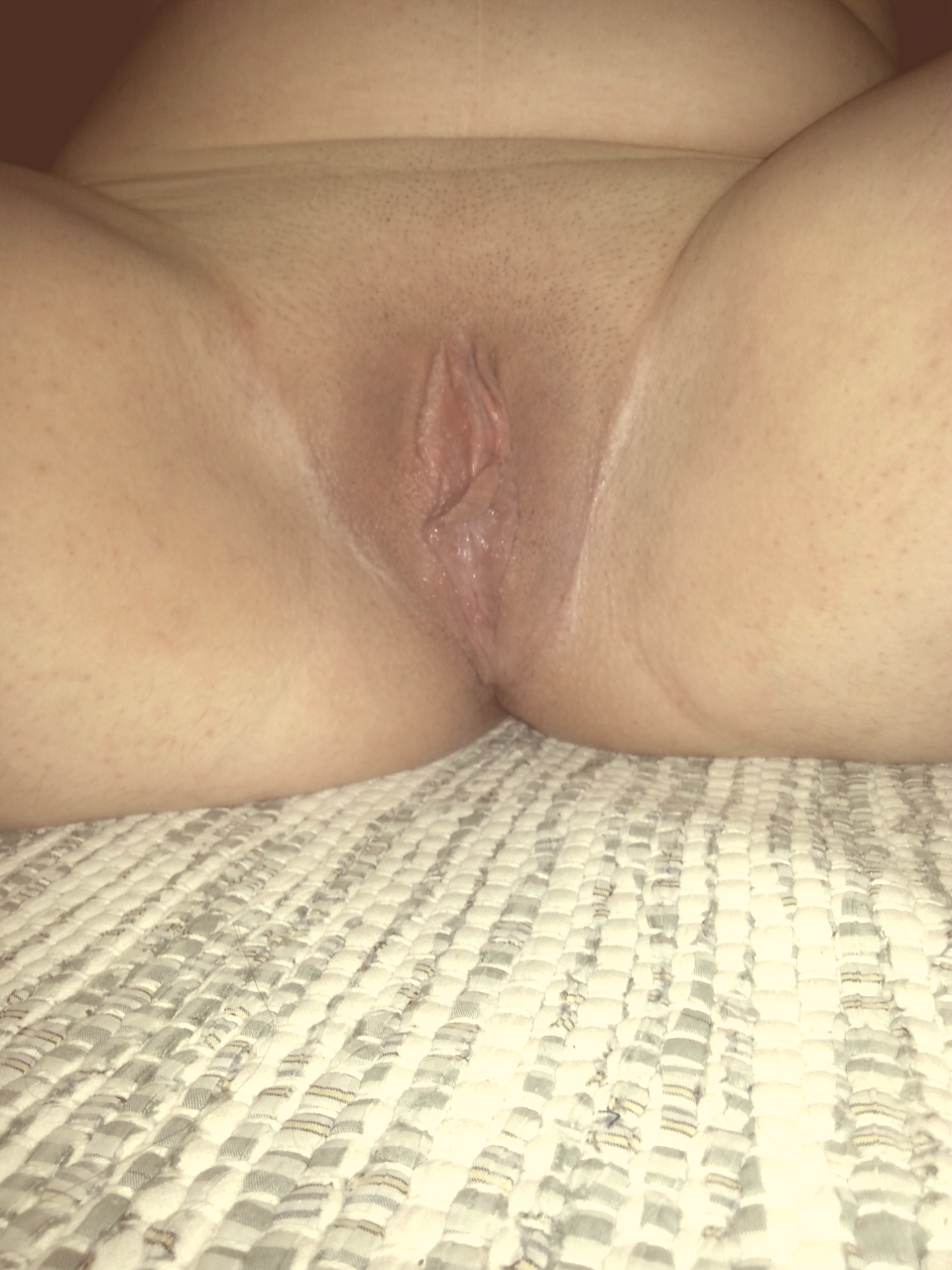pindurka97 - eroticmassage