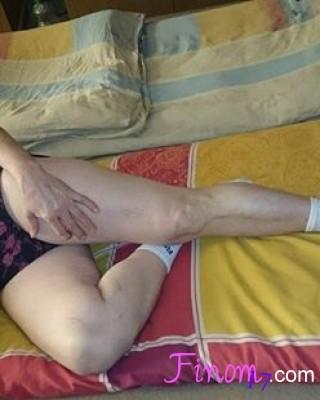 gizus - telefon szex