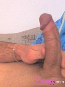 Isri62 - sexpartner