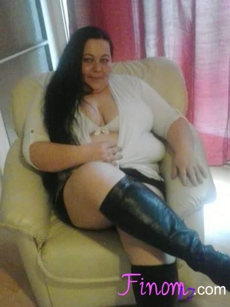Lili9811 - sexpartner