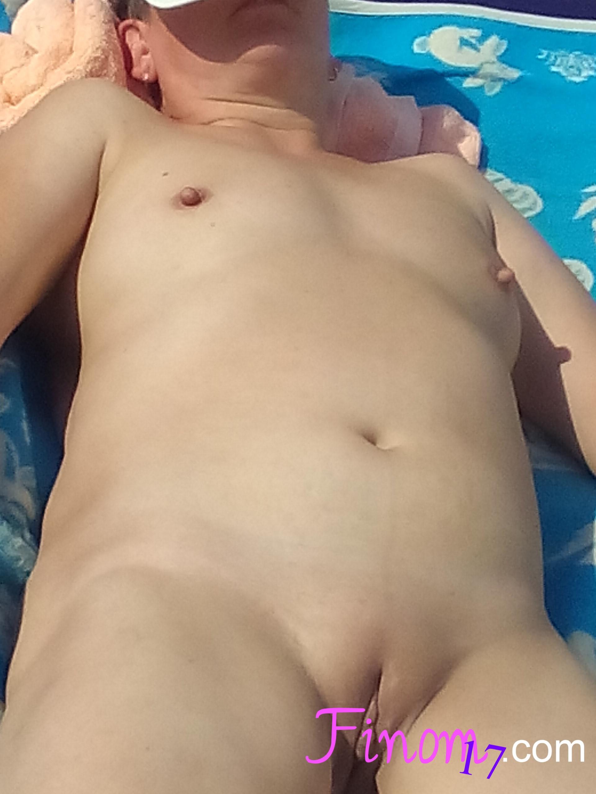 mamka69 - eroticmassage