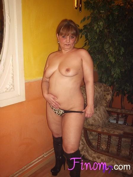 andrea38 - fiatal lány