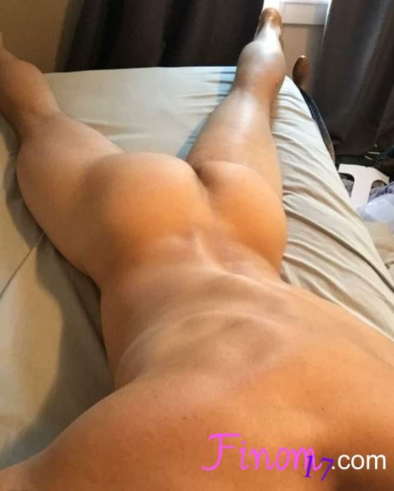 Tham - eroticmassage