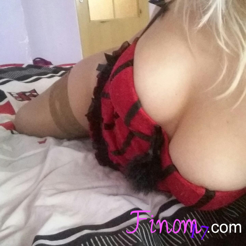 delic_yoni - erotikusmasszázs