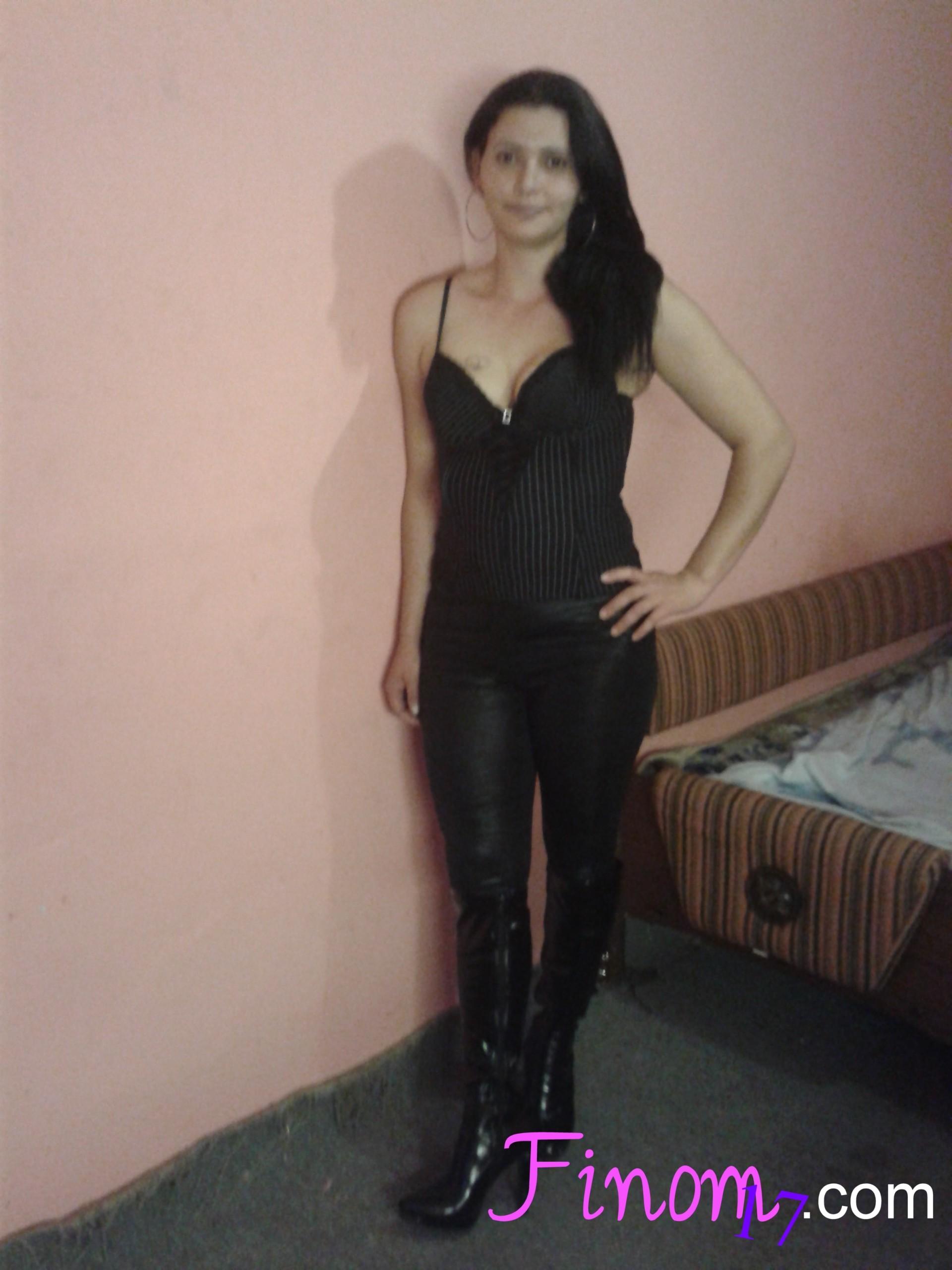 rubina26 - eroticmassage