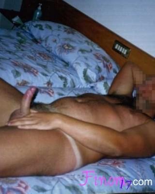 bigeagle - szexi lanyok