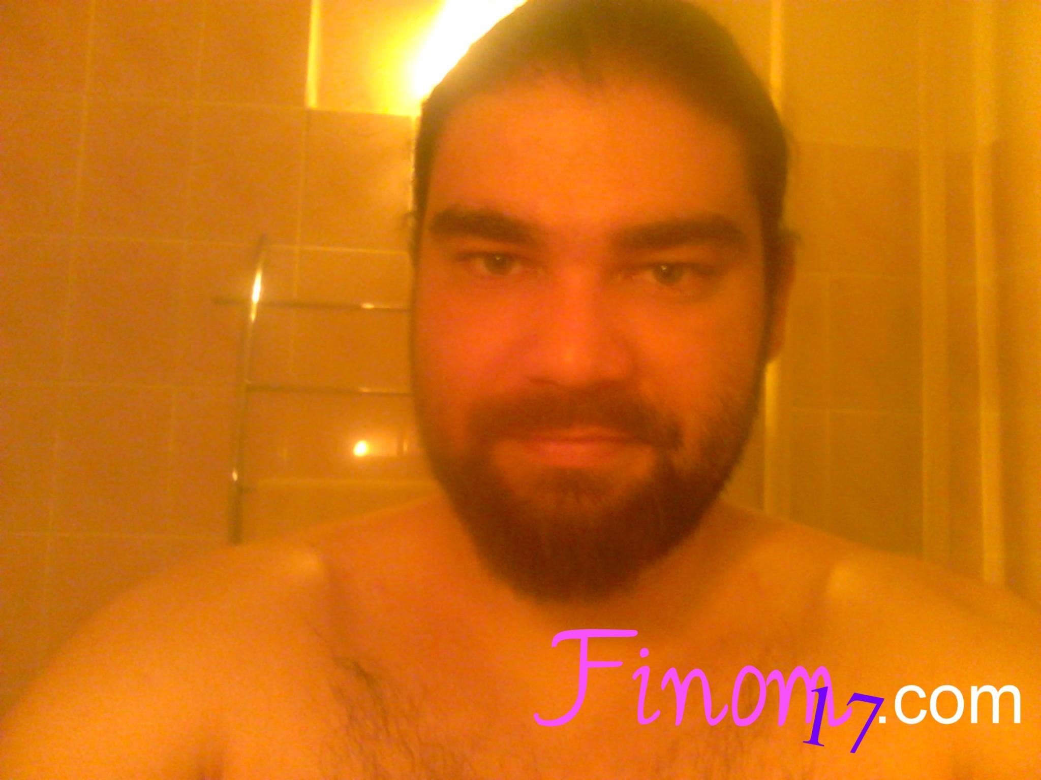 Sanci001 - szextárskereső