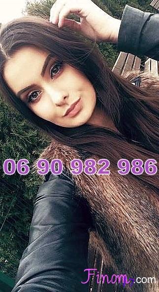 Tothbogi19 - telefon sex
