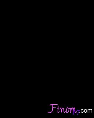 Ginabina67 - társkereso lanyok