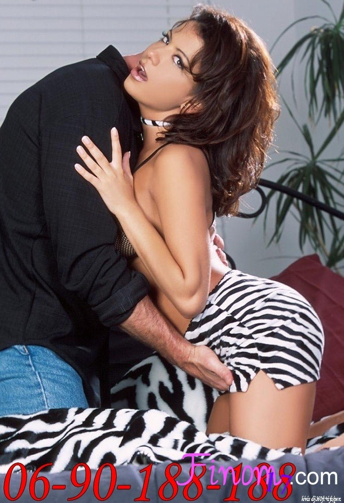 Katalin - telefon sex