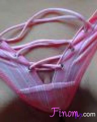 Tinácska - társkereso lanyok