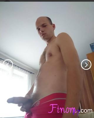 GayPanda - telefonszex