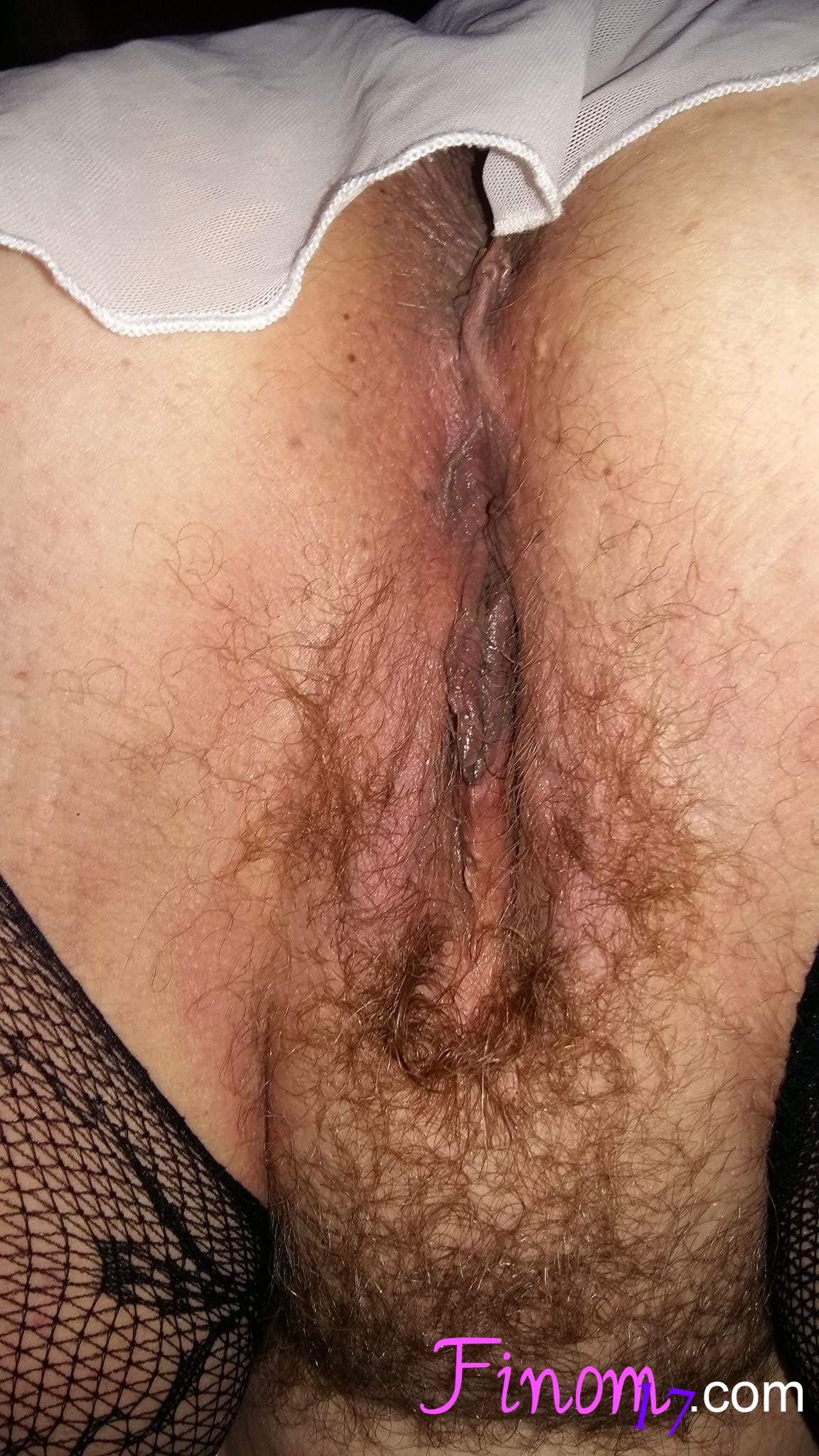Ancsikaa - telefon szex