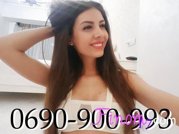 Lillla_ - telefonsex