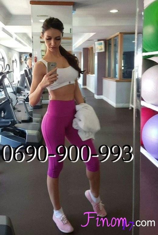 Lilllla_ - szextelefon